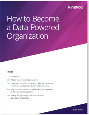 data-powered-organization_white-paper
