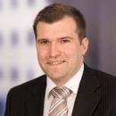 Chris Lewen - Deloitte