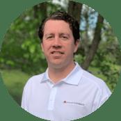 Sean-Griffin-Disaster Tech