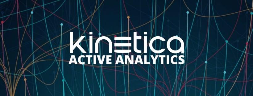 Active-Analytics1