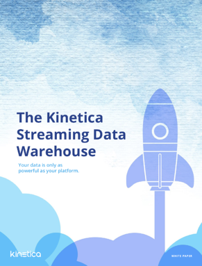 Streaming Data Warehouse-wp-image